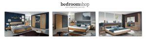 bedroomshop